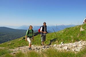 Wandern-Meran2000-Hafling